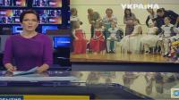В Україні відроджують традицію носити довге, заплетене волосся