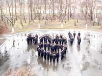 Акція на підтримку Надії Савченко «Надії – ВОЛЮ!»