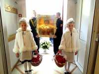 Панянки й кадети  - Вікна-новини - 30.09.2016
