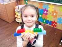Міжнародний День ДИТИНИ - ВИНАХІДНИКА